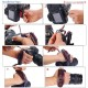High Quality Camera Hand Wrist Strap+Metal Quick Release